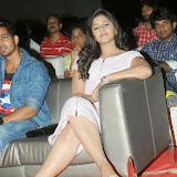 Anjali latest Stills (64) - Copy