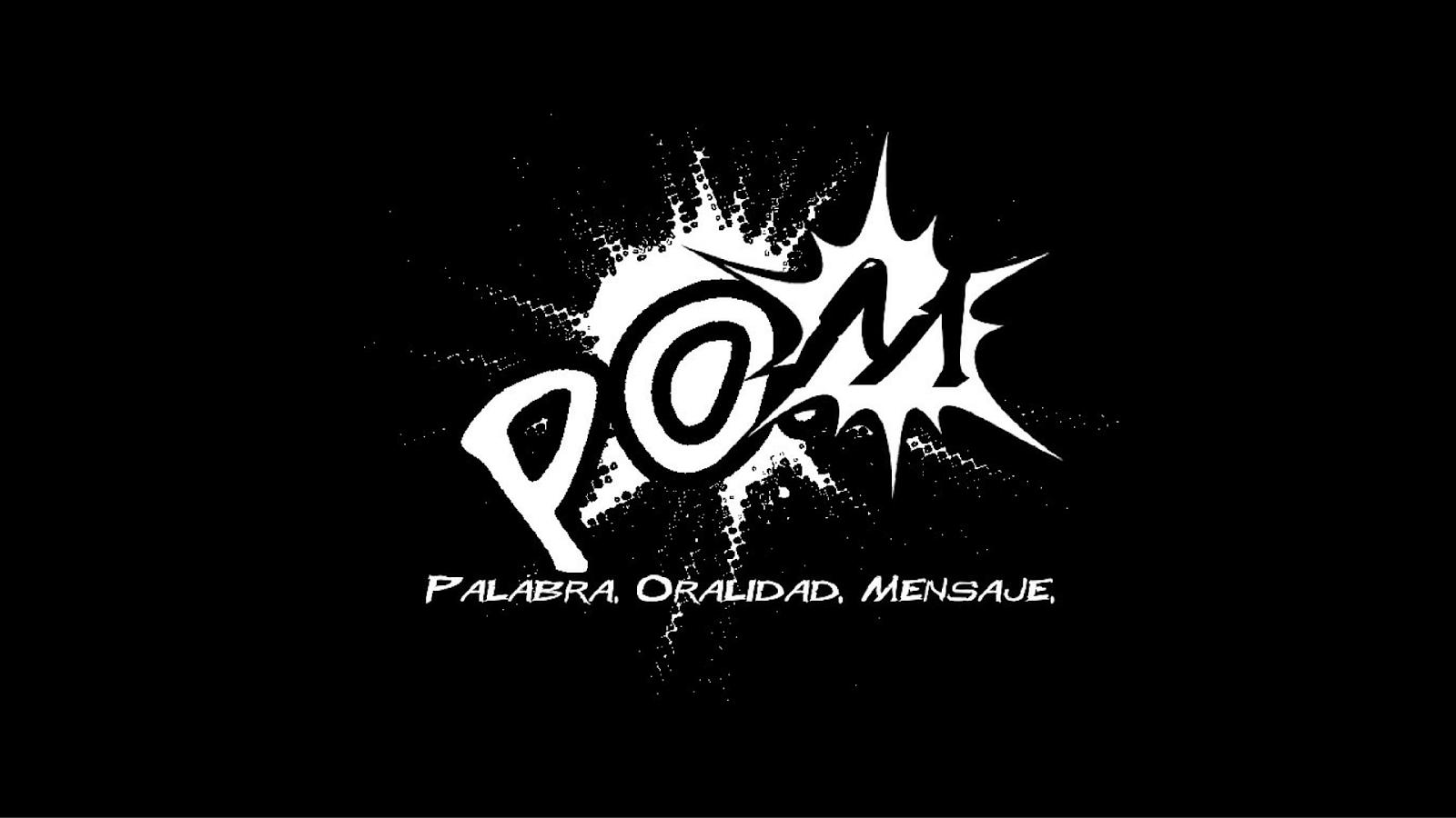 Proyecto POM