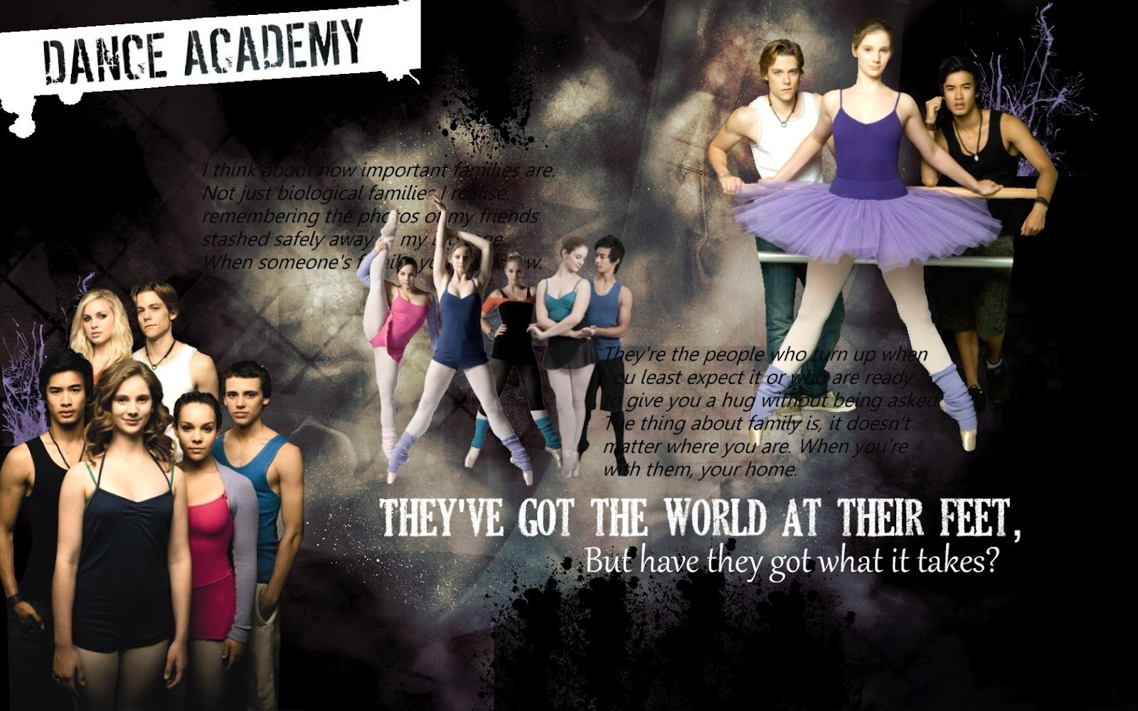 http://1.bp.blogspot.com/-dZ29YRlX0os/T_w3vQPi7kI/AAAAAAAAAac/L5_Va_tKp6E/s1600/My-incredibly-fancy-but-crap-wallpaper-dance-academy-21197911-1680-1050.jpg