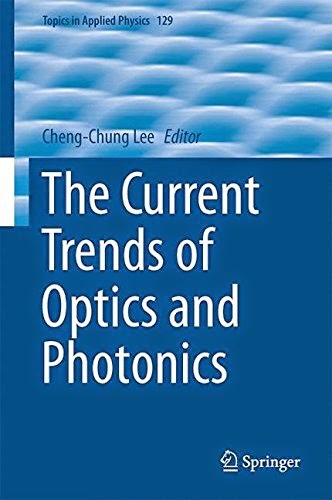 http://www.kingcheapebooks.com/2015/02/the-current-trends-of-optics-and.html