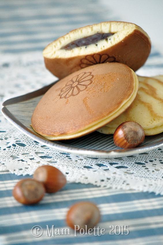Sucrerie japonais dessert bonbon sweet japanese biscuit cake gâteau pâtisserie