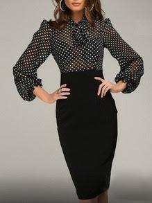 www.shein.com/Black-Long-Sleeve-Polka-Dot-Tie-Dress-p-241841-cat-1727.html?aff_id=2687
