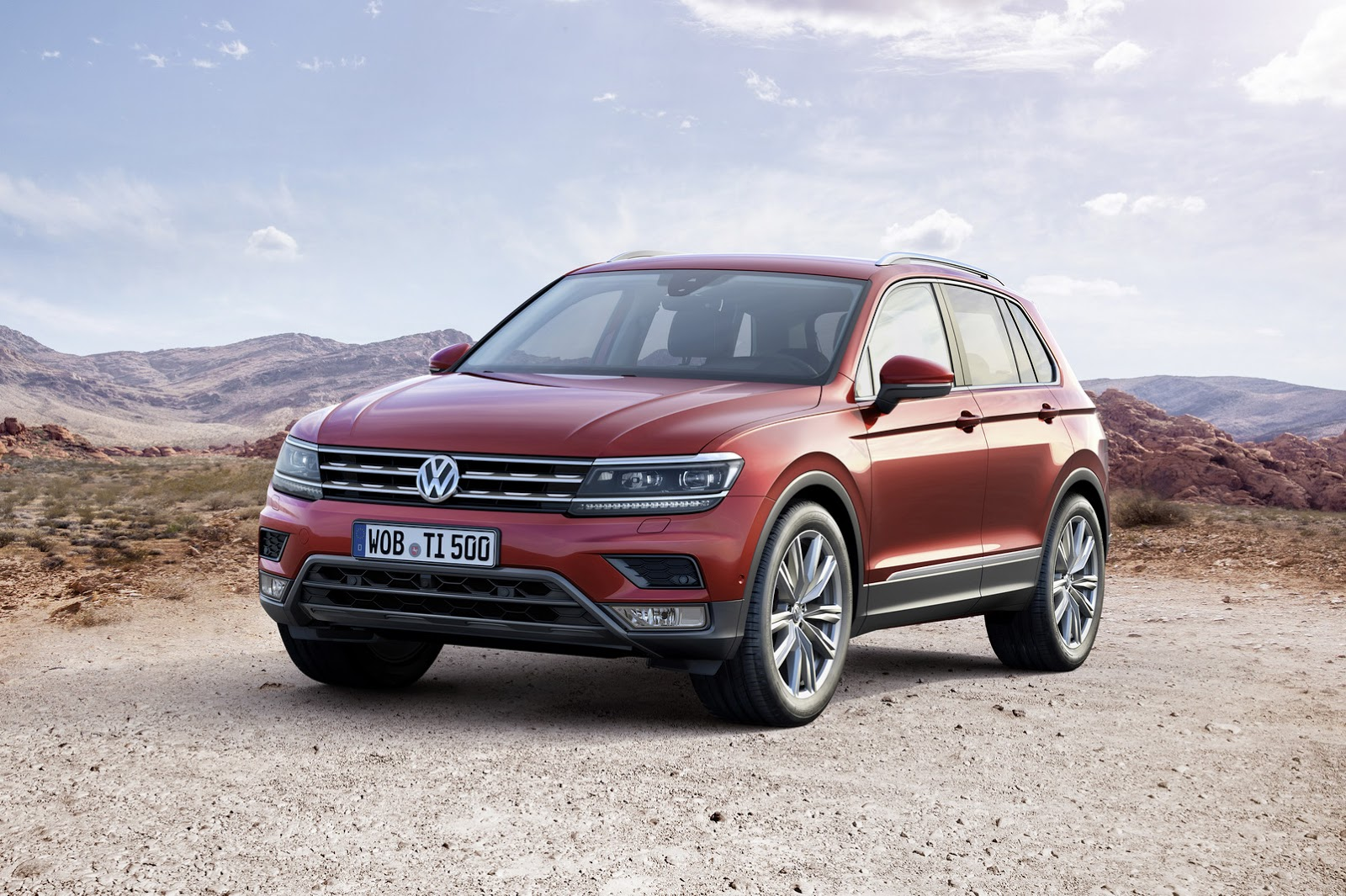 New-2017-VW-Tiguan-16.jpg