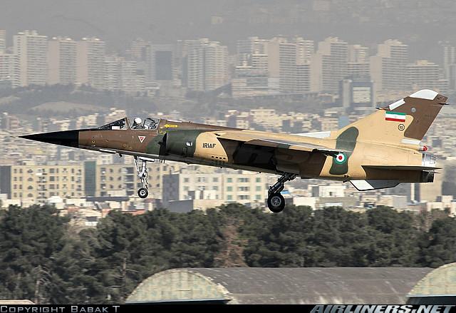 Mirage%2BF-1%2Biran%25C3%25AD.jpg
