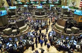 Глава NYSE ушел в отставку