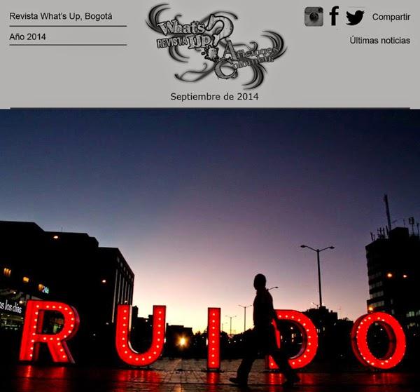 Bogotá-llenó-RUIDO- fue-Hermoso