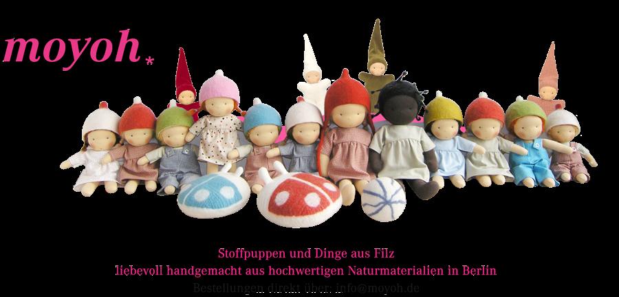 www.moyoh.de