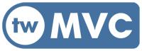 專業 ASP.NET MVC 推廣社群