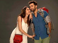 Tamasha Second Saturday ( Day 9) Box Office Collections
