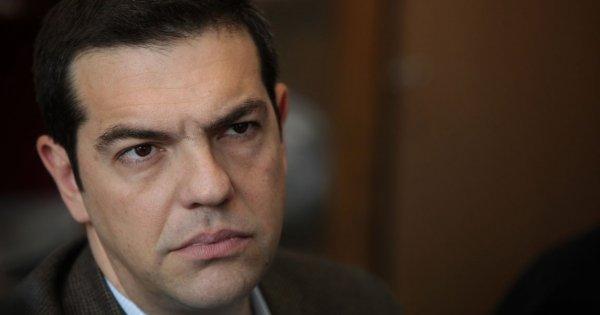 Τσίπρας: Κατήργησε το το επίδομα ενοικίου μετά το σκάνδαλο Ράνιας Αντωνοπούλου