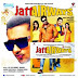 Jatt Airways 2013 Punjabi Movie Watch Online