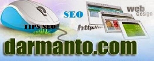 Tips SEO #1: Setting Private Domain Tidak Baik Dalam SEO