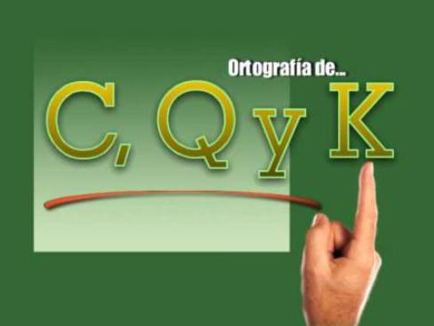 http://www.juntadeandalucia.es/averroes/centros-tic/41701419/helvia/aula/archivos/repositorio/0/18/html/Lenguatic/Italica/lim/Uso_de_C_Q_K/c_q_k.html