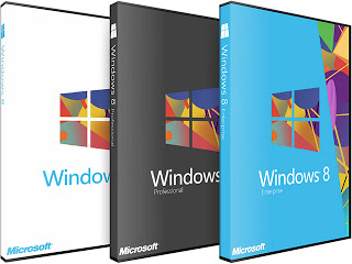 Free Download Windows 8 Full All in One Orion 2013 Genuine