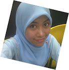 Ramlia Rahman