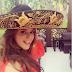 Alicia Machado muestra un pezón por Instagram y….Tienes que verlo [Foto]