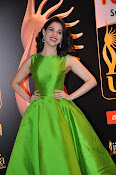 Tamanna Glowing in green-thumbnail-3