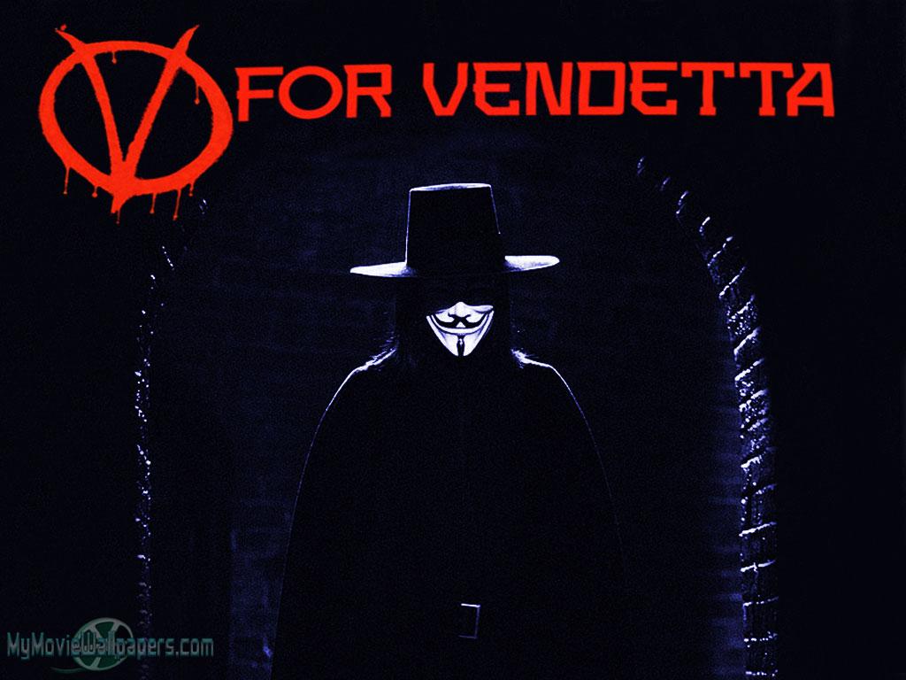 http://1.bp.blogspot.com/-dZHA3xHXg4w/TrPsWK0x82I/AAAAAAAAAm8/nA61Wiz672g/s1600/v+for+vendetta.jpg