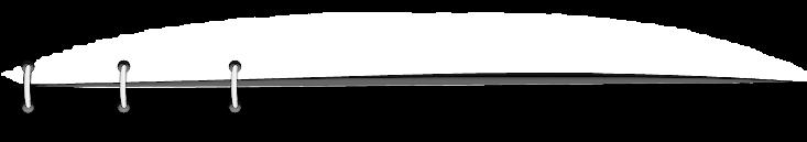 Proxifier 2.91 Key Generator