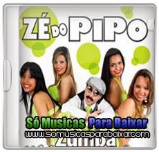 musicas+para+baixar CD Ze Do Pipo – Zumba (2014)