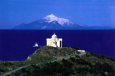 νησιά, ελλάδα, τα 10 μεγαλύτερα νησιά της ελλάδας, top 10, έκταση, περίμετρος