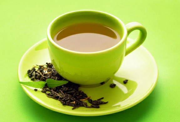 Crni čaj Priprema I Upotreba Za Mršavljenje  Kosu  Bolje Zdravlje besides Green Tea Benefits besides Propolis Se Re o Kada Upotrebljava U Izvornom Obliku Jer Je U Cvrstom besides Zeleni Caj Dijeta Zeleni Caj Dijeta additionally Red Delicious Apple's. on zeleni caj mrsavljenje i