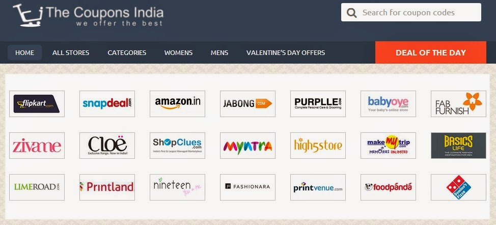 jabong is the best online shopping website that meets a wide range of fashion needs of people including men women and kids across different types of