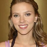 An Interview With Scarlett Johansson About Making Avengers: Age of Ultron