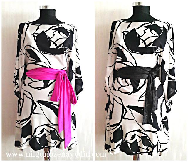 www.nilgunozenaydin.com-tunik dikimi-kolay elbise dikimi-kolay dikilen elbise-tunik nasıl dikilir?-sewing a tunic-sewing a dress