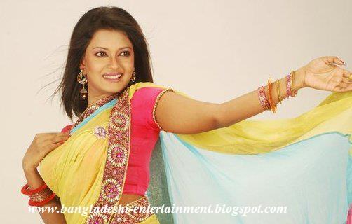 Banglarxxx Blogspot Com: Bangladeshi Model Actress,bangla Movie,natok,girls Picture