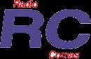 <<< RADIO COMAS 101.7FM - Sólo Éxitos >>>