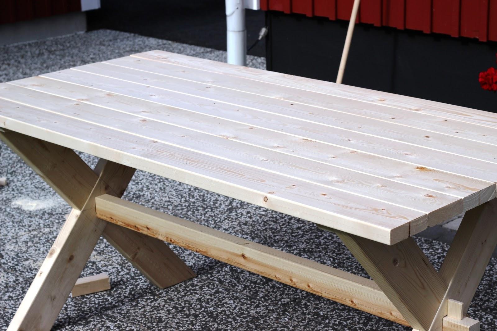 bygga hammock ritning
