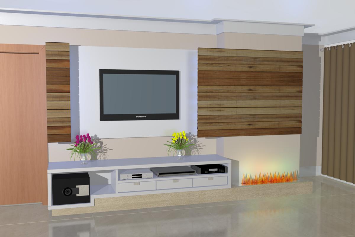 para móveis para cozinha escritório baratos para banheiro para #A76224 1200x800