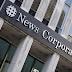 News Corp Berikan Kepercayaan kepada PSSI dan Perekonomian Indonesia