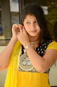Janisha patel glamorous photos-thumbnail-5