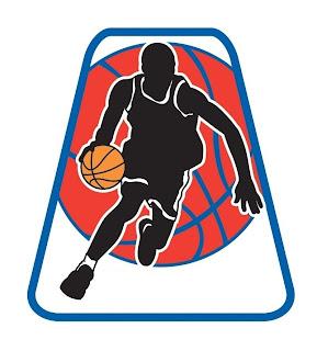 Επιλογή αθλητών για το Αναπτυξιακό Πρόγραμμα