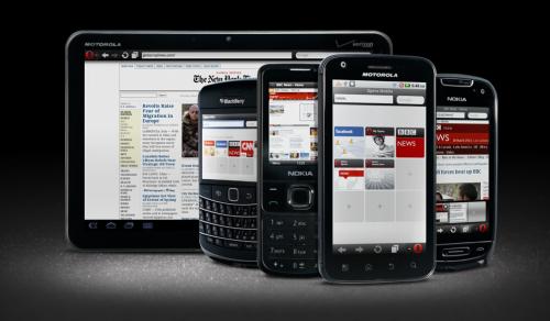 opera mini v6 00 24455 symbian 3 signed full version download