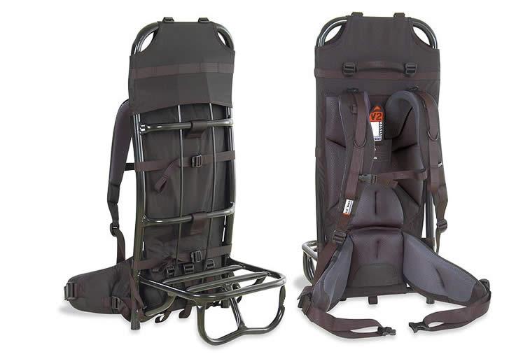 Станковый рюкзак-рама lastenkraxe школьные рюкзаки хот вилс киев