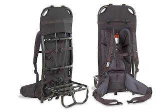 типы виды рюкзаков