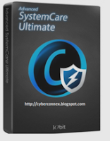 Advance SystemCare Ultimate 8.0.1.662 Terbaru Full Version [LATEST]