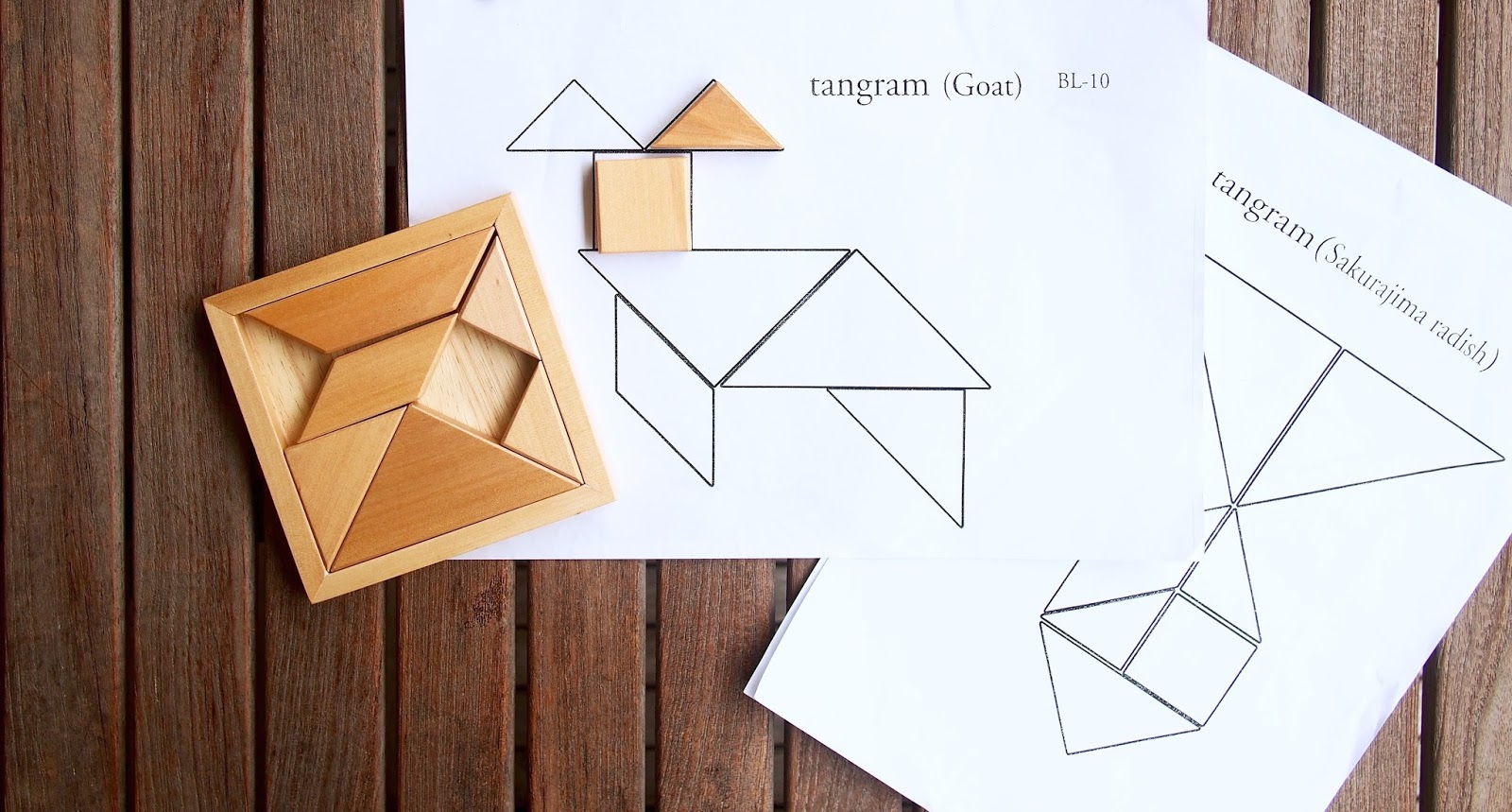 The Heguru Method For Ewan A Million Little Echoes Origami Dinosaurs List Of Online Origamidinosaur Diagrams I Put Them All Back In Its Place We Werent Watching Him But Was Utterly Blown Away That He Did Just Because It Can Also Be Formidable Task