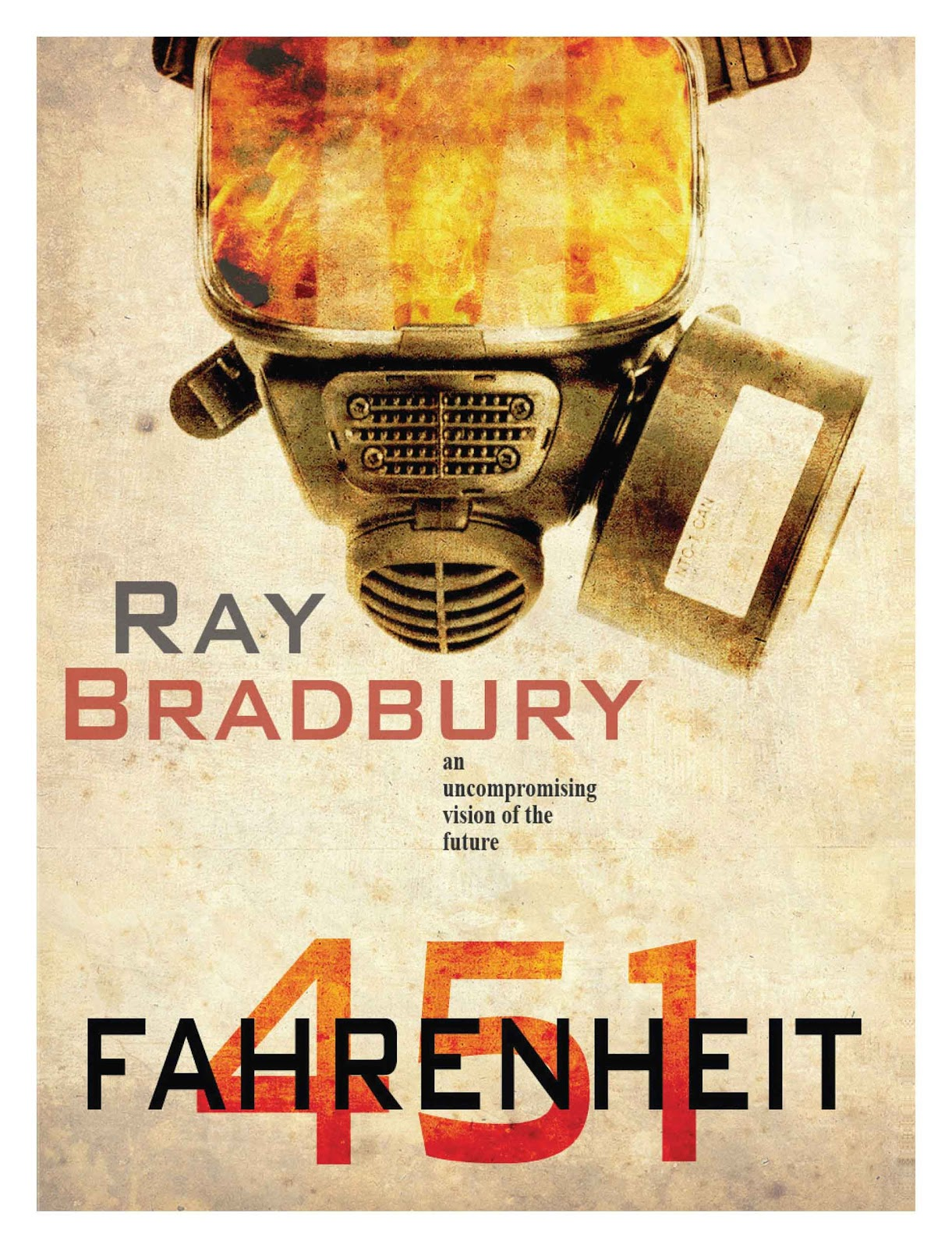 summary analysis of ray bradburys the The martian chronicles by ray bradbury concept analysis for tenth grade based upon the 1979 bantam publication prepared by megan botts-hamzawi.
