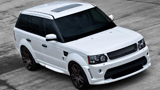 Kahn+LE+Range+Rover+Sport+3.0+SDV6+RSE+1+(Large).jpg