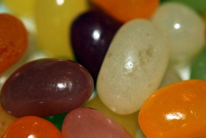 Google Gives Sneak Peek of Jelly Bean, the Next Version of Android