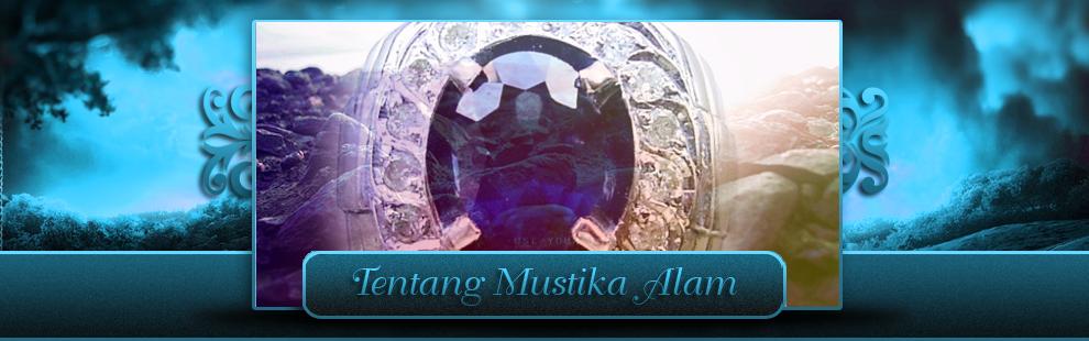 Ragam Mustika & Permata