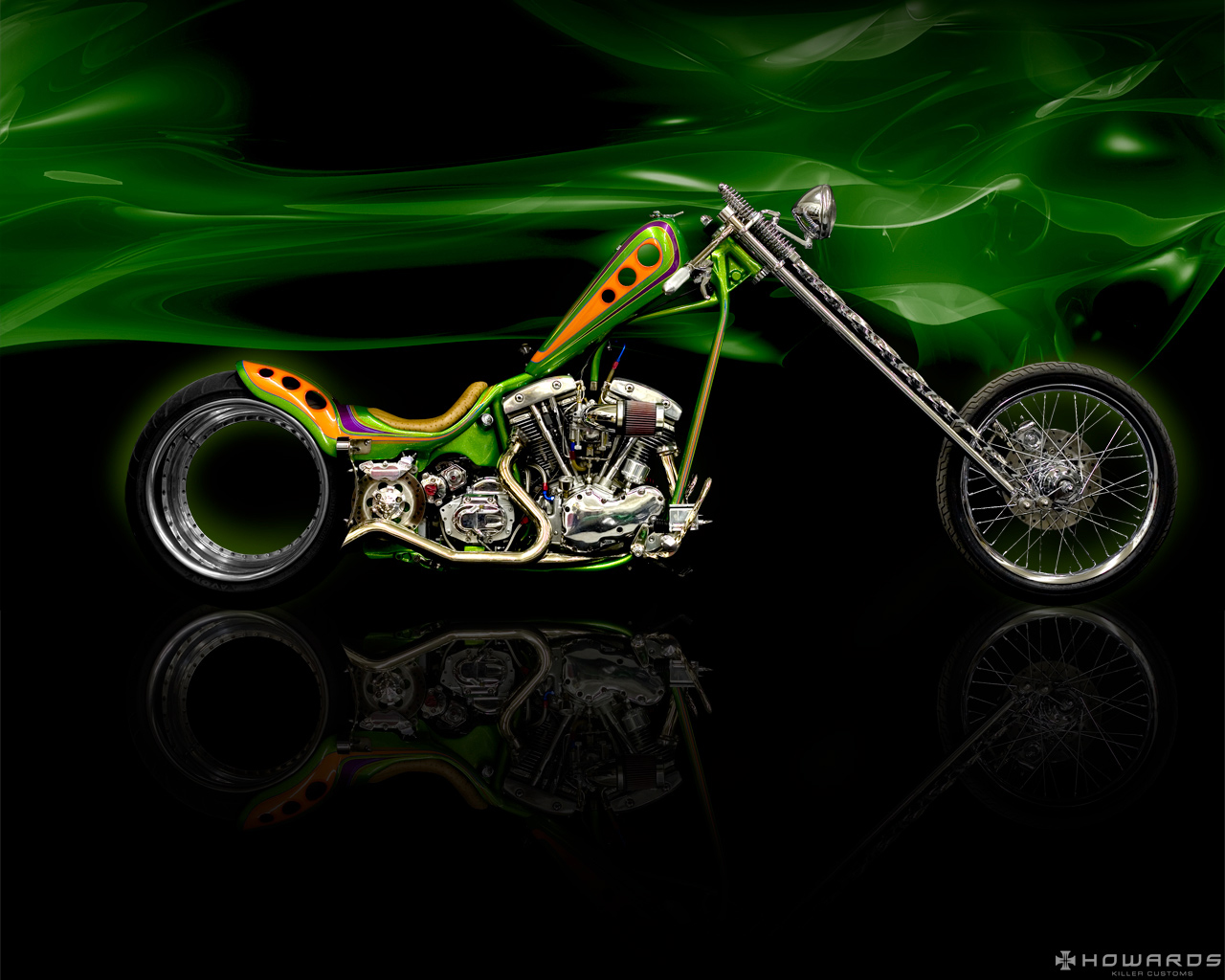 hd wallpapers collection cool bikes wallpapers