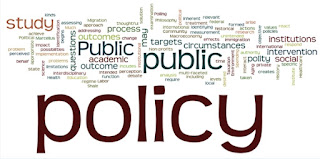 http://www.bucknell.edu/interested-in-bucknell/academics-at-bucknell/academic-centers-and-institutes/bucknell-institute-for-public-policy/what-is-public-policy.html