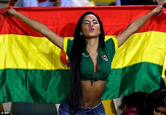 Risultati Coppa America: Messico-Bolivia 0-0 VIDEO, oggi Uruguay-Giamaica Rojadirecta e Argentina-Paraguay in streaming su Gazzetta TV