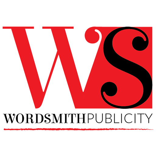 http://wordsmithpublicity.com/