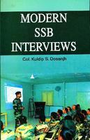 ssb interview books 2